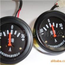 经销出售多种汽车电流表