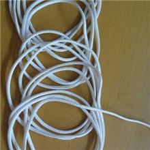 供应PE编织绳聚乙烯编织绳大力马风筝线