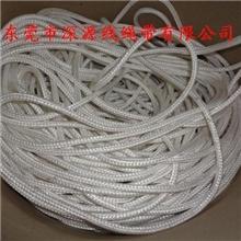 供应带电跨越大力马编织绳