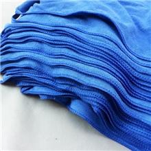 超细纤维毛巾/洗车巾/擦车巾/纳米巾/洗车毛巾/30*70cm