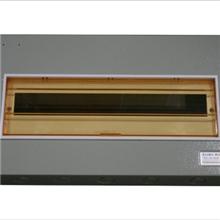 专业生产销售PZ30-18回路照明配电箱大量批发开关回路箱