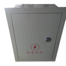 厂家直销嵌入式动力配电箱优质低压配电箱质量可靠价格实惠