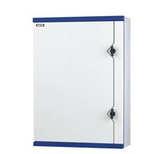 专业制造优质基业箱JXF-3000质量好价格优