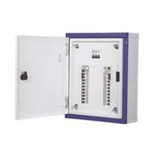 厂家直销优质PGX排骨配电箱低价促销欢迎选购