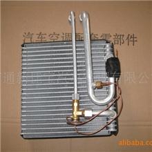 厂家直销质量保证供应北汽欧曼空调系统、欧曼套机