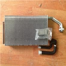厂家优质供应德龙H层叠式蒸发器质优价廉品质保证
