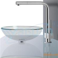 水较好卫浴洁具菜盆较好全铜厨房抽拉(冷热双用)水较好