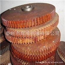 泰州辉腾直供切粒机优质胶木齿轮,低噪音耐用,切粒尺寸可调
