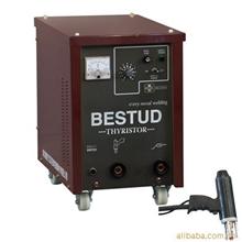 供应电容储能式螺柱焊机