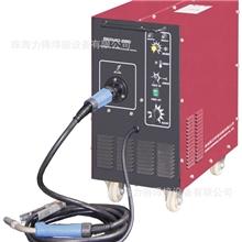 供应一体抽头式熔化极气体保护焊机