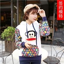 品牌代销代发货韩版女装代理分销代发货一件代理免费连衣裙