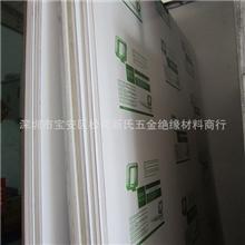 大量现货PMMA有机玻璃板亚克力板