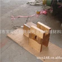 【厂家供应】大量现货C17200/c17000/c17410铍青铜板