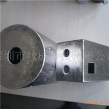 强磁场电磁屏蔽罩
