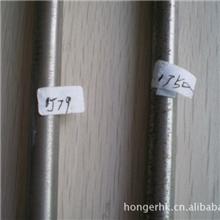 高导磁率棒材