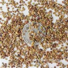 绿丰耀种业批发牧草绿肥紫云英又名翘摇红花草种子价格全网较低