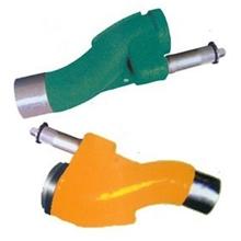 混凝土输送泵S阀,S管及其附件