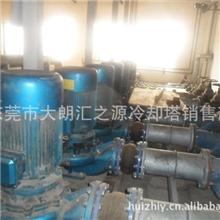 冷却塔水泵水封更新换新维修维护24小时上门安装抢修收费较低