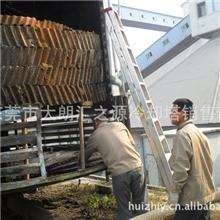 冷却塔安装保养维护工程维修抢修修理专业团队24小时上门服务
