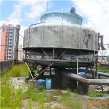 冷却塔安装维修与保养专业团队24小时上门抢修服务全国较低价