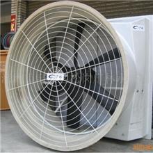 供应各种型号冷却塔风机上门更换安装售后保修冷却塔风机维修