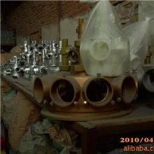 冷却塔转头加工冷却塔配件厂家直销冷却塔配件加工定做定制