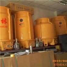 广林牌不同型号逆流式玻璃纤维冷却塔专卖代理销售厂家直销安装
