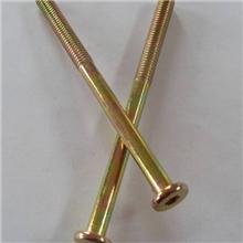 厂家供应不锈钢五金冲压件家具配件五金铝冲压件质量保证