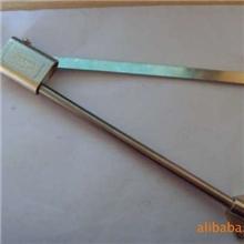 批发各种仿古铜,青岛万芹工贸直销供应各式仿古铜