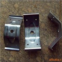 厂家供应优质磁碰,产品性价比高服务优,长期供应磁碰