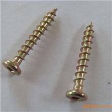 家具五金件厂家,批发供应标准六角螺母各种规格优质螺母厂家直销
