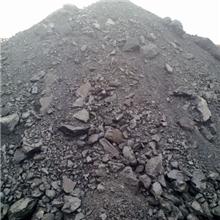 供应国标中温煤沥青邯郸经昊贸易15831840888