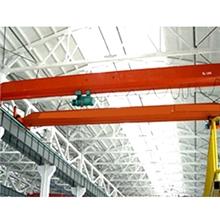 【优质】厂家供应LD型电动单梁起重机各种型号起重机
