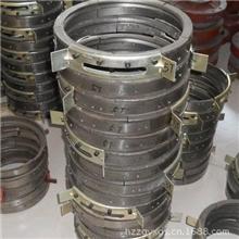 【优质】起重机专业销售起重机配件导绳器