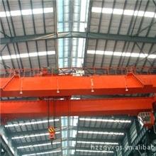 专业生产BZDBZBZZ型定柱式悬臂起重机