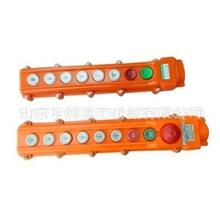 常年供应起重机、电动葫芦按钮操作控制手柄电动葫芦控制手柄