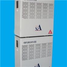 兴安S型热气溶胶自动灭火装置价格优惠