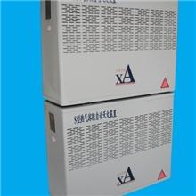 江西生产厂家供应S型气溶胶价格自动灭火装置