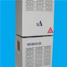 生产供应S型气溶胶QRR兴安消防供应