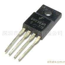 供应四脚电源管5M0365R5M0365KA5M0365R质量保证优势产品