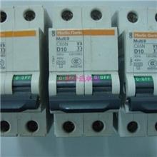 供应销售施耐德低压断路器低压电器智能低压电器