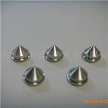 专业提供机械加工零件CNC精密机械加工螺丝加工