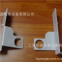提供钣金加工钣金拆边加工钣金焊接加工