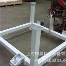 提供金属焊接件拼装焊接加工钢结构焊接加工大型焊接件加工