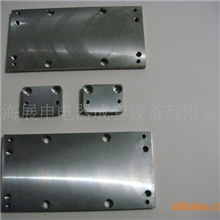 钣金加工厂提供钣金加工焊接处理钣金加工折弯处理