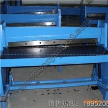 脚踏剪板机小型剪板机薄板剪板机铝板剪板机彩钢瓦剪板机