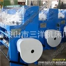 供应电动剪板机小型电动剪板机机械电动剪板机Q11电动剪板机