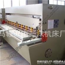 数控剪板机摆式数控剪板机电动数控剪板机100t数控剪板机
