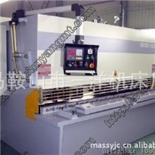 数控剪板机4米数控剪板机马鞍山4米数控剪板机QC12K数控剪板机