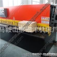 直销剪板机铝板剪板机丝网剪板机生产线剪板机塑料板剪板机